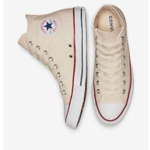 Converse Chuck Taylor All Star Core High Top